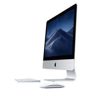 iMac_alpha Store Kuwait