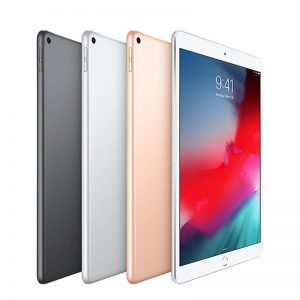 Apple 10.5-inch iPad Air Wi-Fi 64GB