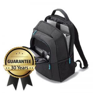 Dicota SPIN Backpack_1