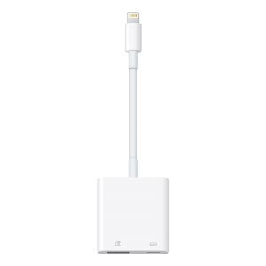 Lightning to USB 3 camera adapter_Apple_1