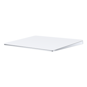 Magic Trackpad 2_Apple _2