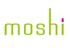 Moshi_logo