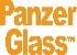 PanzerGlass_logo