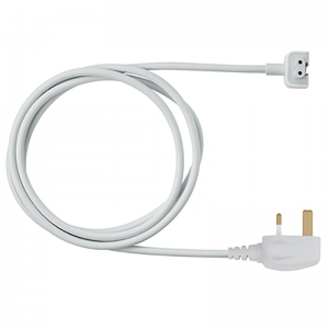 Power Adapter Extension Cable - UKApple