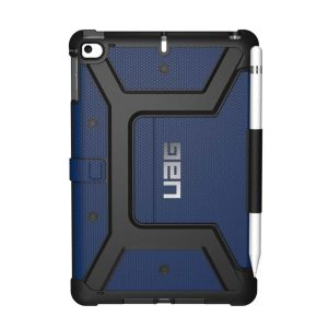 UAG Apple iPad Mini 5 - Metropolis - Cobalt