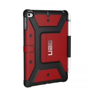 UAG Apple iPad Mini 5 - Metropolis - Magma