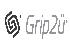 Grip2_logo