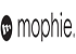 Mophie_alpha store apple Authorised Resellers & Service Provider in kuwait