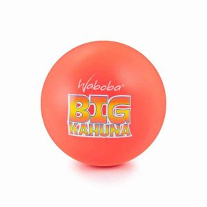 Waboba Big Kahuna Combined Packaging 2-Tier_alpha Store Online Shopping Kuwait