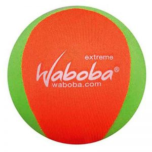 Waboba Extreme Ball Combined Packaging 2-Tier_alpha Store Online Shopping Kuwait