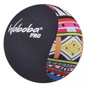Waboba Pro Ball Combined packaging 2-Tier_alpha Store Online Shopping Kuwait