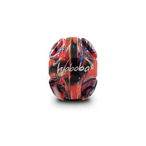 Waboba Street Ball Combined Packaging 1-Tier Assorted Color_alpha Store Online Shopping Kuwait