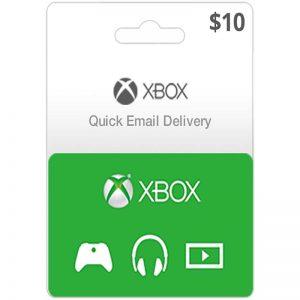 Xbox $10__alpha Store Kuwait