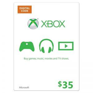 Xbox $35__alpha Store Kuwait