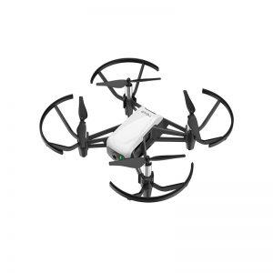 DJI Tello Mini drone 720P HD Transmission Camera_alpha store online shopping Kuwait