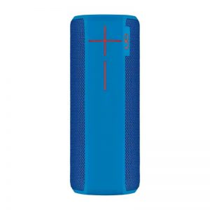 Logitech UE BOOM 2 BrainFreeze Bluetooth Speaker_alpha store online shopping Kuwait