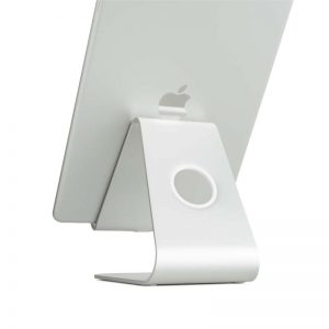 Rain mStand tablet_alpha Store Kuwait Shop Online anywhere anyplace