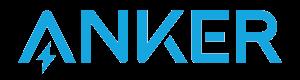 anker_alpha Store Online Shopping Kuwait