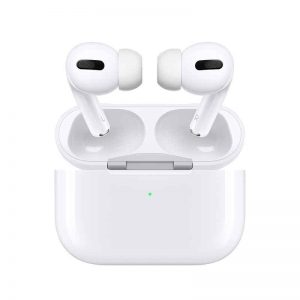 Apple AirPods Pro_alpha Store Kuwait
