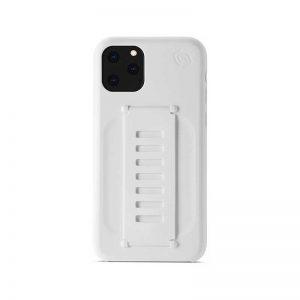 Grip2ü SLIM Case for iPhone 11 Pro - ICE