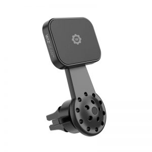 WizGear Universal Air Vent Twist Hole Mount