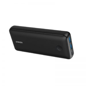 Anker PowerCore Select 20000mAh - Black