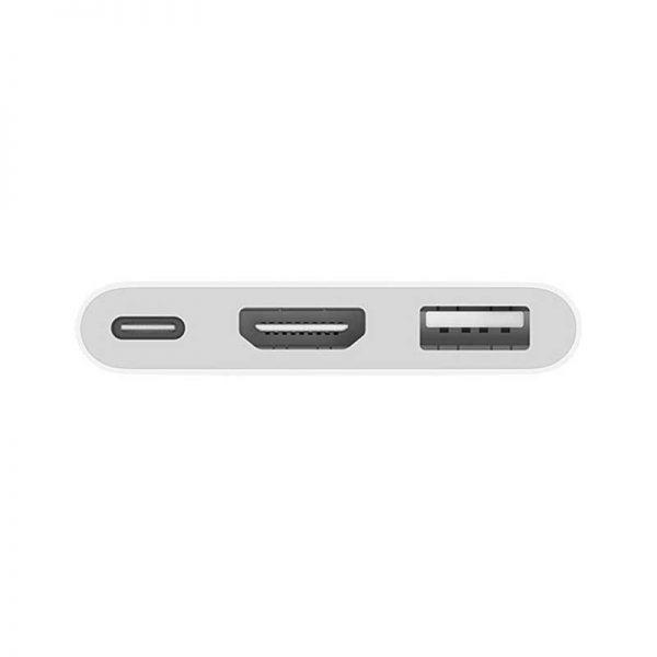 Apple USB-C Digital AV Multiport Adapter_1