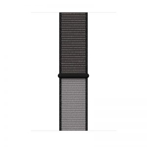 Apple 44mm Anchor Gray Sport Loop - Regular_alpha store Online Shopping in kuwait
