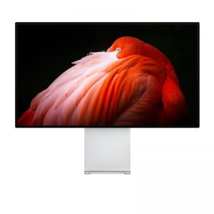 Apple Pro Display XDR - Standard glass 32-inch_alpha store Online Shopping in kuwait