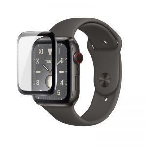 TORRII BODYFRAME FOR APPLE WATCH SERIES 5:4 44MM_1_alpha store kuwait