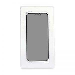 TORRII BODYGLASS iPhone 11 PRO MAX - Full Privacy