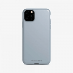Tech21 Studio Colour for iPhone 11 Pro Max -Pewter3
