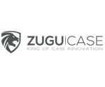 Zugu Case_alpha store Kuwait