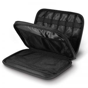 Ugreen Electronics Gadgets Organizer Bag_alphastore_kuwait