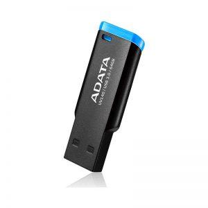 ADATA FLASH DRIVE USB 3.0 64GB