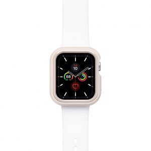 OtterBox EXO Edge Apple watch Case For series 5:4 44MM - Beige