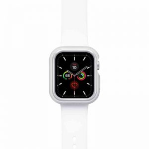OtterBox EXO Edge Apple watch Case For series 5:4 44MM - Grey_alphastore_kuwait