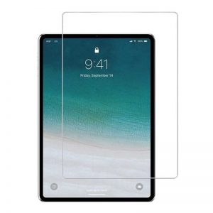 Porodo Tempered Glass iPad 11 inch