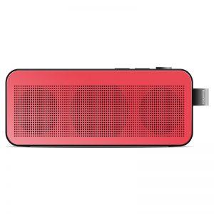 Sponge BoomChick - RED