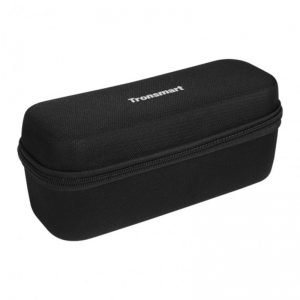 Tronsmart Element T6 Plus, Force, Force + Carrying Case