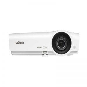 Vivitek Projector DW265_1