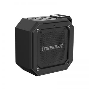 Tronsmart Element Groove 10W Bluetooth Speaker