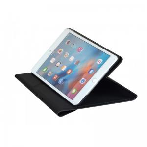 Port Muskoka iPad mini 4 - Black