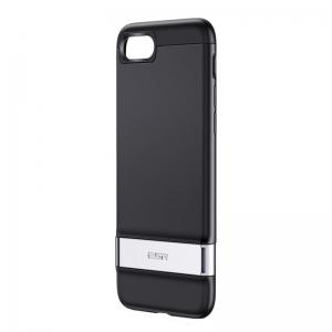 ESR iPhone SE/8/7 Air Shield Boost - Black