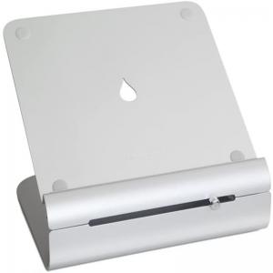 Rain Design iLevel2 Adjustable Height Laptop Stand
