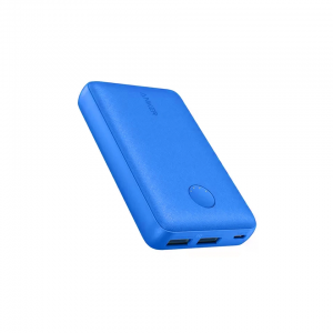 Anker PowerCore Select 10000 (Blue)