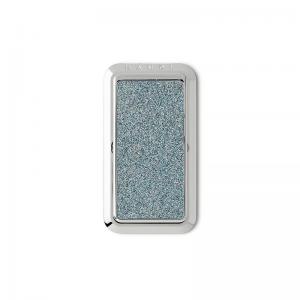 HANDLstick Glitter Collection - (Mint)