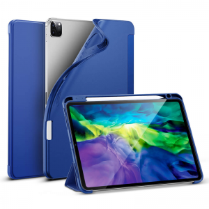 ESR iPad Pro 12.9 2020 Rebound Pencil - Navy Blue