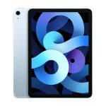 10.9-inch iPad Air Wi-Fi + Cellular 64GB – Sky Blue