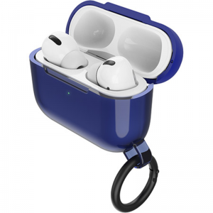 OtterBox Apple AirPods Pro Ispra Case (Spacesuit Blue)